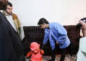 مهمترین پروندههای کودک آزاری؛ از تهران تا خمینیشهر