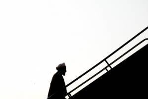 روحانی فردا به چین سفر می کند