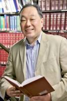 نقش مهاجران ژاپنی در اقتدار آمریکا