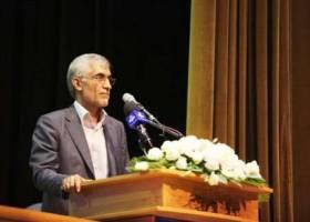 تحریمها مانع حمایت ملت ایران از مردم فلسطین نخواهد شد
