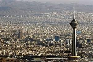 اثرات تحریم ها بر دخل و خرج شهر
