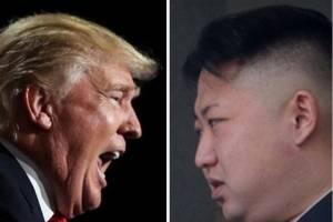 ترامپ، بازنده و اون برنده مذاکرات سنگاپور