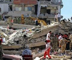 چگونگی هزینه کرد  کمک ۷۶۳ میلیاردی برای زلزله زدگان کرمانشاه