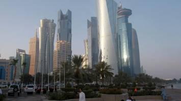 شورای همکاری خلیج فارس، بازنده تقابل ایران و آمریکا در بحران قطر