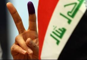 صدر برنده شد، اما ایران نباخت