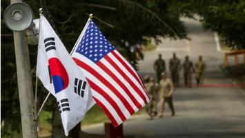 افزایش قدرت نظامی چین دلیل دیدار تاریخی ترامپ- اون