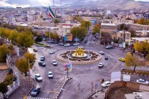 سقز، شهر فعالین پرانرژی مدنی و فرهنگی