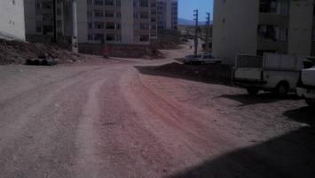 نقدی بر فضاهای بی دفاع در ساخت و سازها در جوانرود