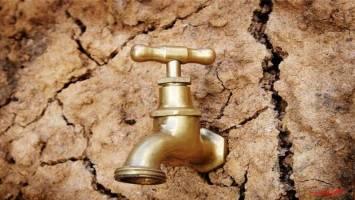 راهکار کشورهای مختلف برای مقابله با کم آبی