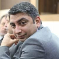 اقلیم کردستان و الزامات حضور موفق اقتصادی ایران در آن