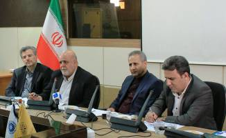 عراق؛ بازاری پرفرصت و پررقیب برای ایران