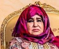 زنی که بن لادن را همچنان می پرستد!