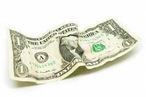 فرار یا عبور از دلار؟!