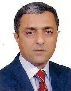 آنچه که از پنجمین انتخابات پارلمانی اقلیم کردستان عراق باید دانست!