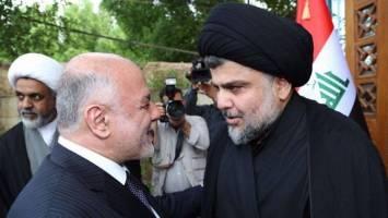 عراق، دولت تازه حرکت بر مدار قدیم!