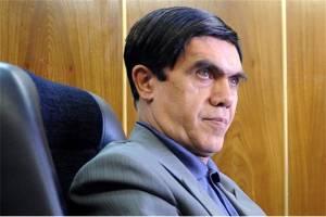 ایران باید همرده با دونالد ترامپ در جلسه شورای امنیت حاضر شود