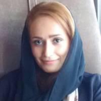 پیامدهای منطقه ای قتل خاشقچی بر مثلث روابط ایران، ترکیه و عربستان