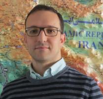 ادغام اجتماعی و پیشگیری اولیه؛ دو رکن سیاستگذاری اعتیاد در ایران