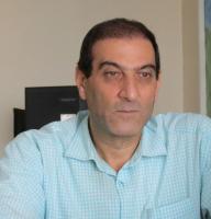 بحران سوریه و سهم خواهی بازیگران منطقه ای