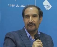 دشواره ی «امر بینالمللی» در ذهنیت ایرانی