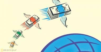 دست اقتصاد ایران، کوتاه از سرمایه ایرانیان خارج نشین