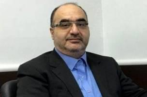 تاثیر «خودشکنندگی داخلی» بر سیاست خارجی سعودیها در یمن