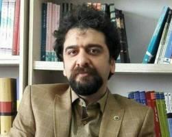 تانگوی شیطان: مکاشفات آخرالزّمانی و فروریختن آرمانشهر