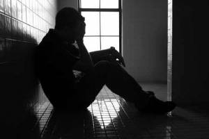 درمان افسردگی با هیپنوتیزم!