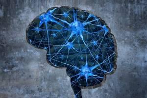 فناوری نانو به مبارزه با آلزایمر می آید