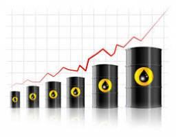 افزایش قیمت نفت به دنبال کاهش صادرات عربستان