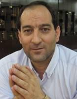قتل خاشقجی و اعتبار جهانی ترکیه