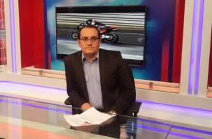 انتصاب دکتر حریری به دبیری شورای هماهنگی مبارزه با مواد مخدر در کردستان