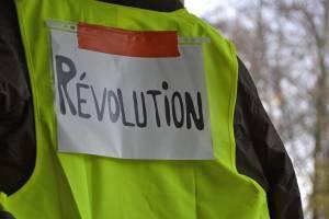 چه چیزی جلیقه زردهای فرانسه را از جنبش های پوپولیستی سایر نقاط جهان متمایز می کند؟