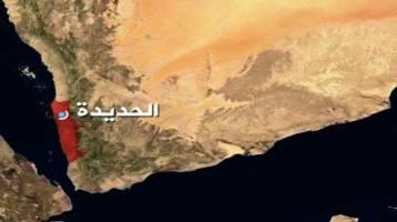 یمنی های خسته از جنگ ؛در انتظار صلحی همه جانبه