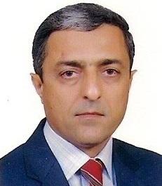 چگونگی تشکیل کابینه جدید اقلیم کردستان از منظر حقوقی