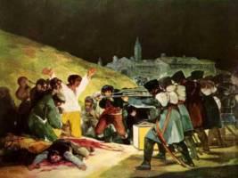 سیاسی شدن اندیشۀ آلمانی در دهۀ 1790