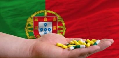 استراتژی رادیکال پرتغال در مبارزه با مواد