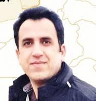استانهای چند قومی و حساسیتهای استانی شدن انتخابات!