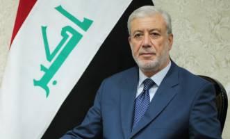 بغداد ضامن ثبات خاورمیانه است