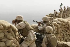 دو روی سکه عربستان در یمن