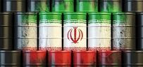 خریداران نفت ایران در قبال تحریمها چه میکنند؟