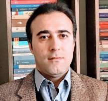 تهران – واشنگتن و استراتژی دیپلماسی آبشاری