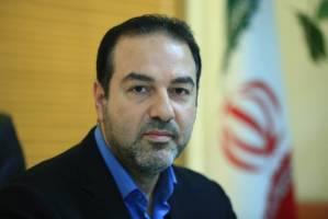 ایرانیها ۳ برابر استاندارد جهانی نمک مصرف می کنند!