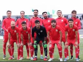 تغییر مالک باشگاه فوتبال آوالان استان کردستان
