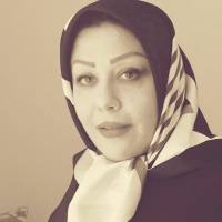 کالای عمومی در ایران، سرمایهی ملی یا اتلاف منابع؟