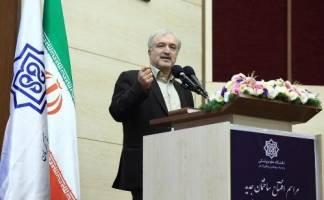 دستاوردهای وزیر بهداشت مرهمی بر زخم های محرومیت جنوب کرمان