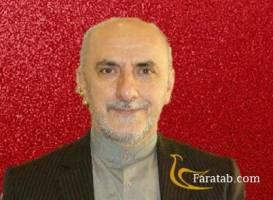 تحریمها در روابط تهران –اربیل بیاثر است