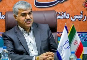 ممنوعیت ورود شیرینی و آب میوههای صنعتی به بیمارستانهای کرمانشاه