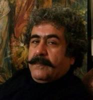 اقتدارگرایی نوین در فضای فرهنگی کُردی