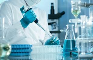 نانوذراتی که پس از آسیب نخاعی، از فلج شدن پیشگیری می کنند